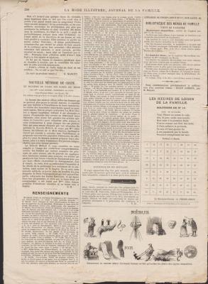 mode-illustree-1886-n32-p256