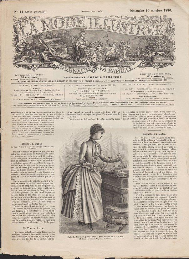 1886N41P321