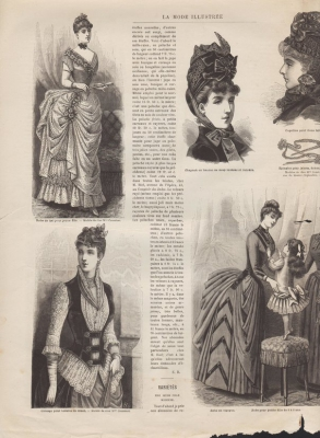 mode-illustree-1886N43P341