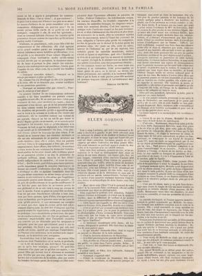 mode-illustree-1886N43P342