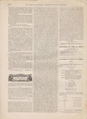 mode-illustree-1886N43P344