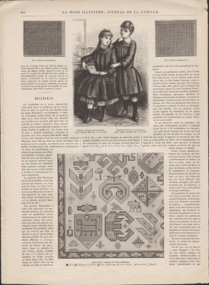 la-mode-illustree-1886-n45-p354