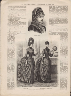 la-mode-illustree-1886-n45-p356