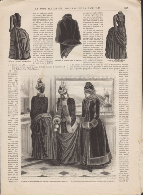 la-mode-illustree-1886-n45-p357