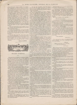 la-mode-illustree-1886-n45-p358