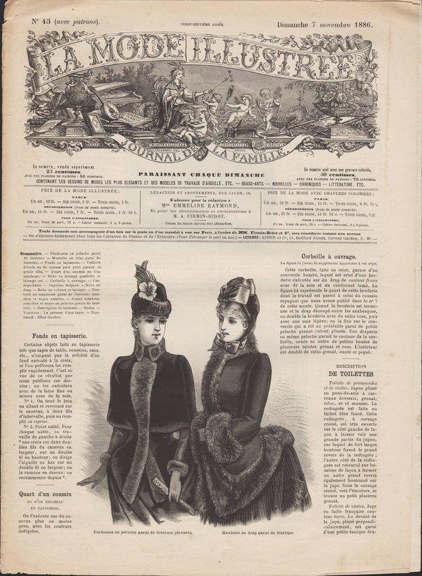 la-mode-illustree-1886-n45-p353