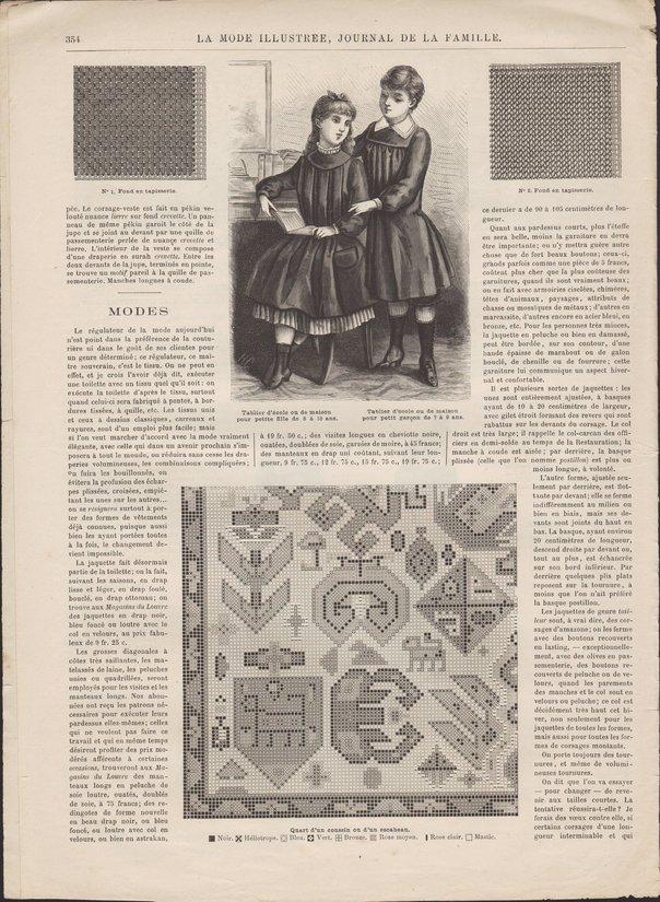 la-mode-illustree-1886-n45-p354