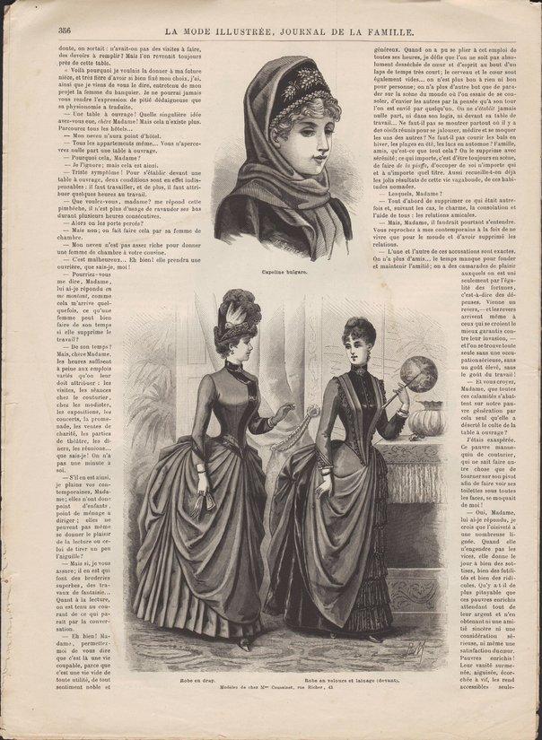 la-mode-illustree-1886-n45-p356