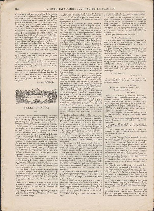 la-mode-illustree-1886-n45-p358