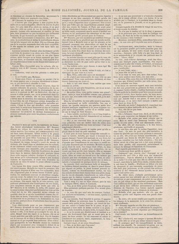 la-mode-illustree-1886-n45-p359