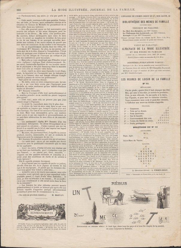 la-mode-illustree-1886-n45-p360