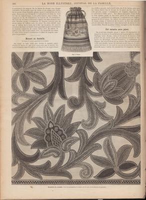 mode-illustree-1888-n24-p186