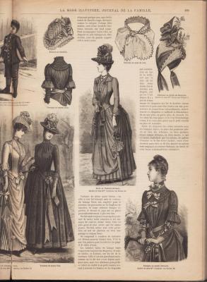 mode-illustree-1888-n24-p189