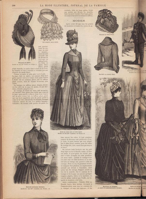 mode-illustree-1888-n24-p188