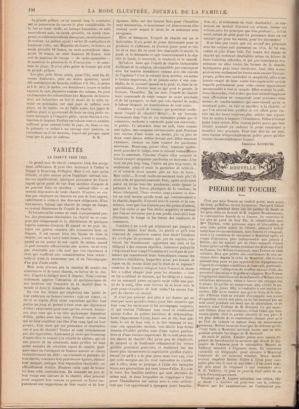 mode-illustree-1888-n24-p190