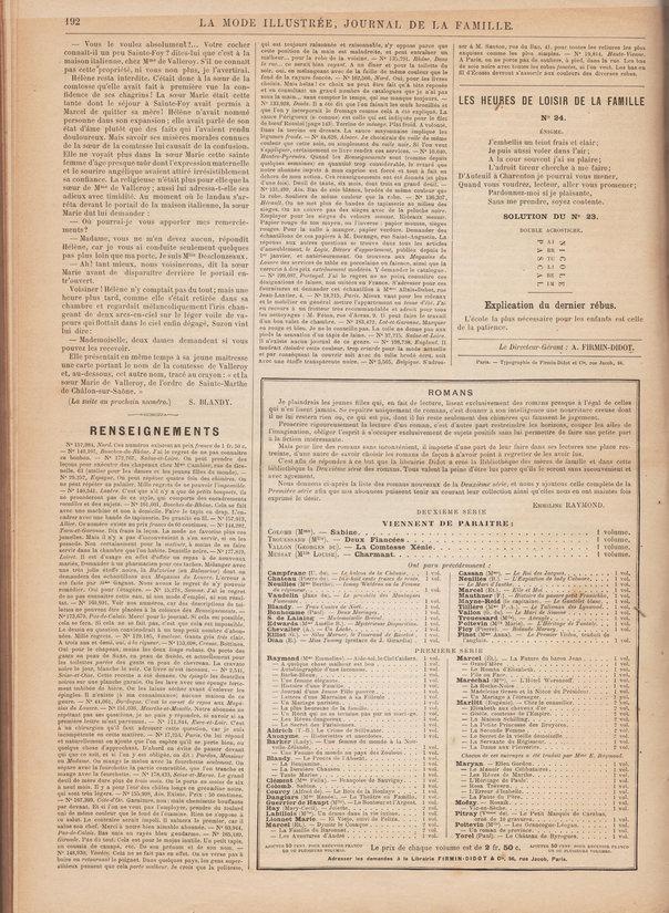mode-illustree-1888-n24-p192