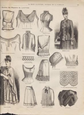 mode-illustree-1888N30P237