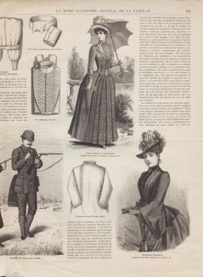 mode-illustree-1888N32P253