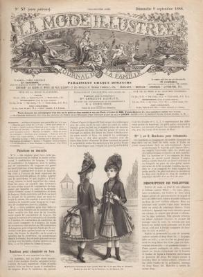mode-illustree-1888-n37-p289