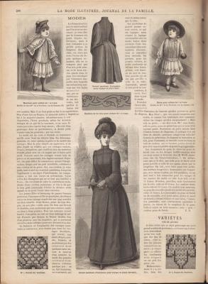 mode-illustree-1888-n37-p290