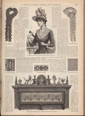 mode-illustree-1888-n37-p291