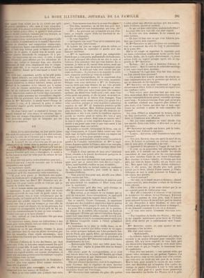 mode-illustree-1888-n37-p295