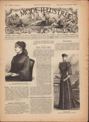 mode-illustree-1892-n3-p17