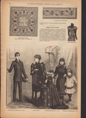 mode-illustree-1892-n3-p18