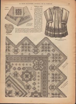 mode-illustree-1892-n3-p19