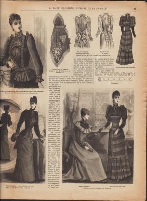 mode-illustree-1892-n3-p21