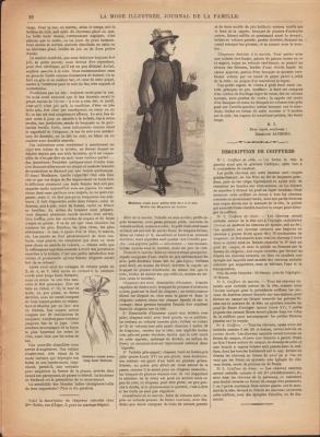 mode-illustree-1892-n3-p22
