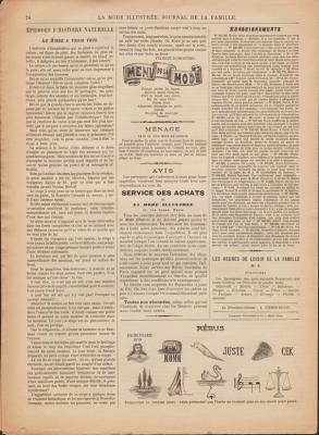 mode-illustree-1892-n3-p24