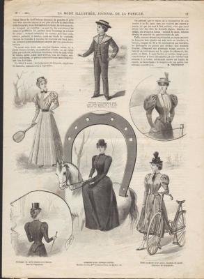 mode-illustree-1897-n7-p51