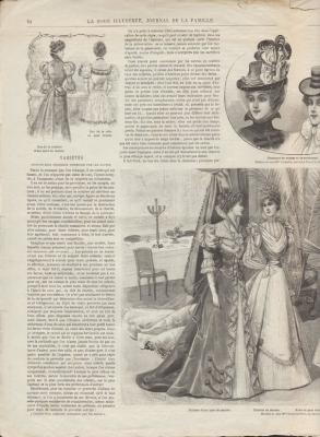 mode-illustree-1897-n7-p52