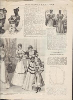mode-illustree-1897-n7-p53