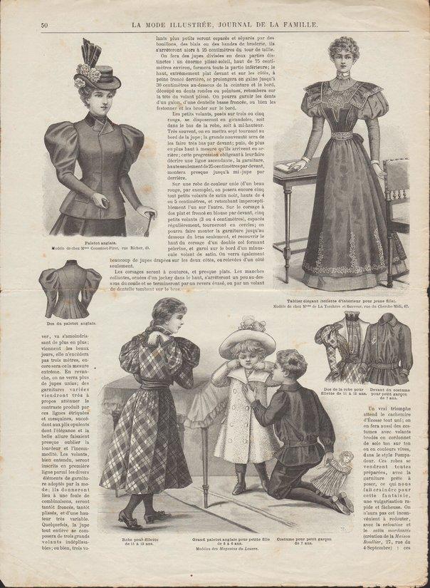 mode-illustree-1897-n7-p50