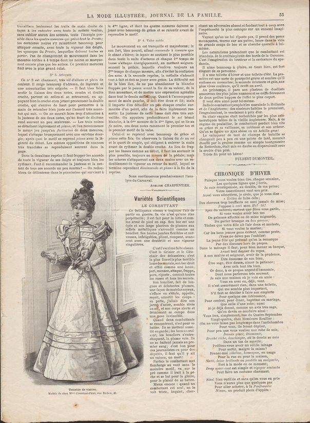 mode-illustree-1897-n7-p55