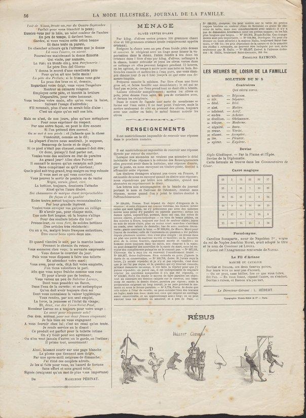 mode-illustree-1897-n7-p56