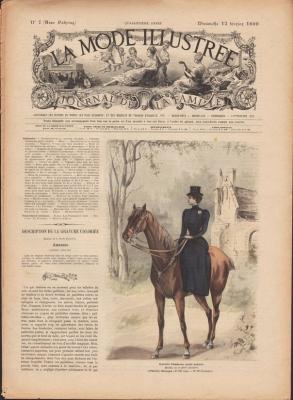 mode-illustree-1899-n7-p73