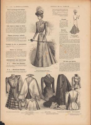 mode-illustree-1899-n7-p75