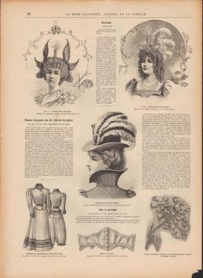 mode-illustree-1899-n7-p76