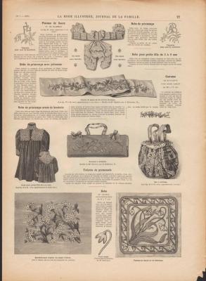 mode-illustree-1899-n7-p77