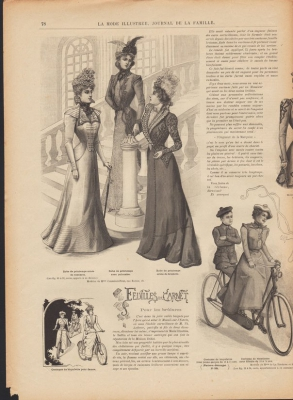 mode-illustree-1899-n7-p78