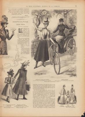 mode-illustree-1899-n7-p79