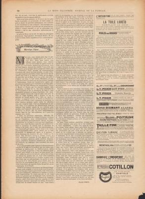 mode-illustree-1899-n7-p82