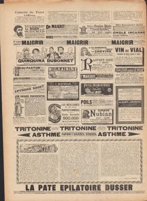 mode-illustree-1899-n7-p84