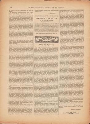 mode-illustree-1899-n14-p158