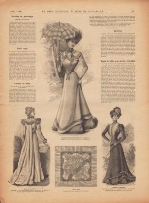mode-illustree-1899-n14-p159
