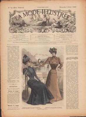 mode-illustree-1899-n14