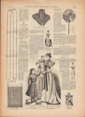 mode-illustree-1899-n51-p615
